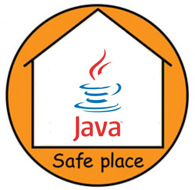 Safe Java